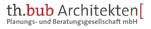 th.bub Architekten